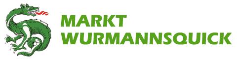 Markt Wurmannsquick